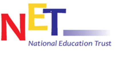 NET logo